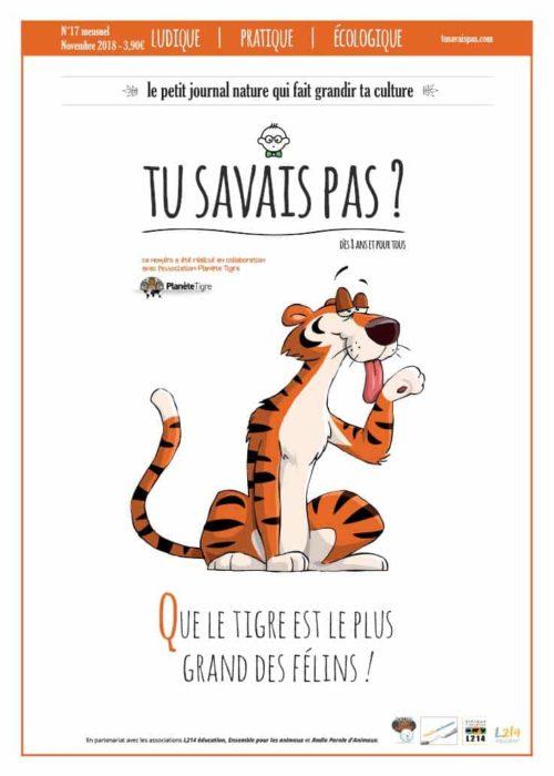 tusavaispas_tigres-1