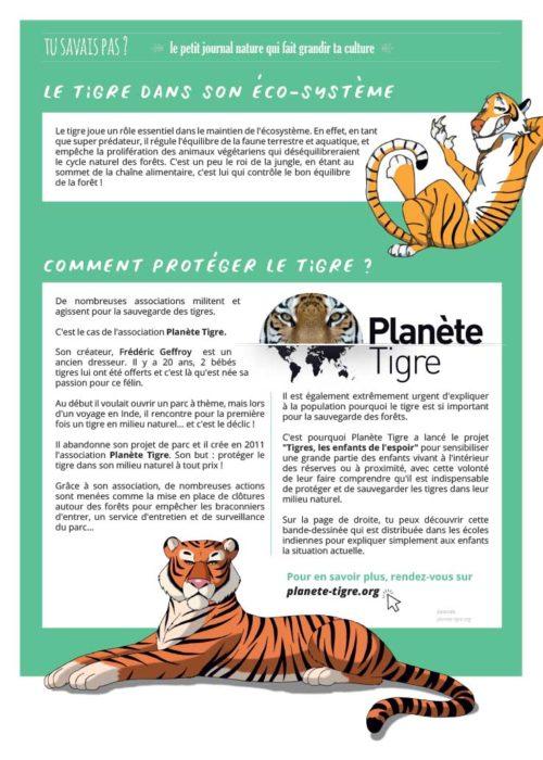 tusavaispas_tigres-12